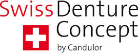dental denture assessments nottingham